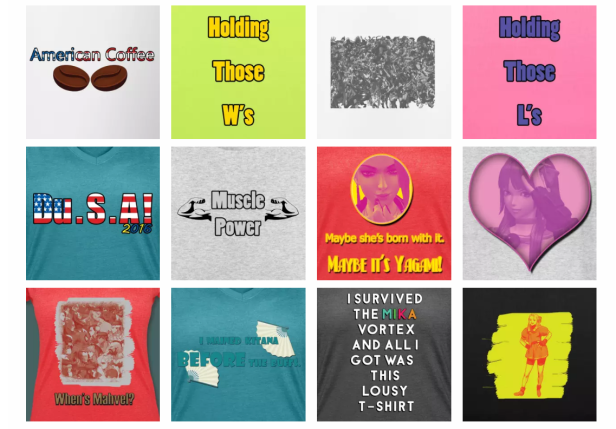 12-shirt-designs