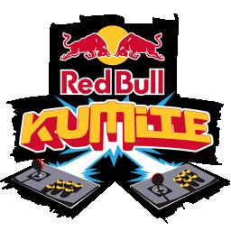 a-00-1-kumite