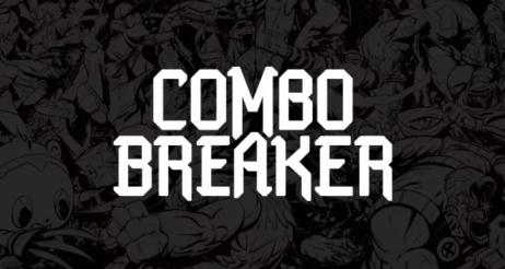 combo-breaker-logo-750x400