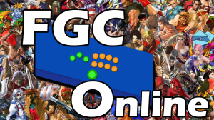 fgc-online-logo-for-spreadshirt