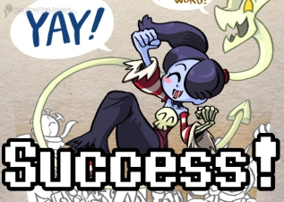 squigly-crowdfund-successful