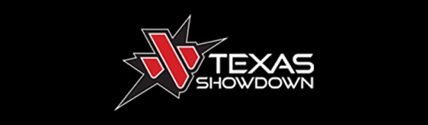 texas-showdown-2016-750x220