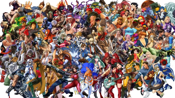 top-fighting-games-for-ps3