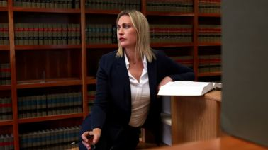 117748740-law-bill-school-book-lawyer-bookshelf