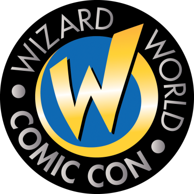wizard_world_san_antonio_comic_con_logo