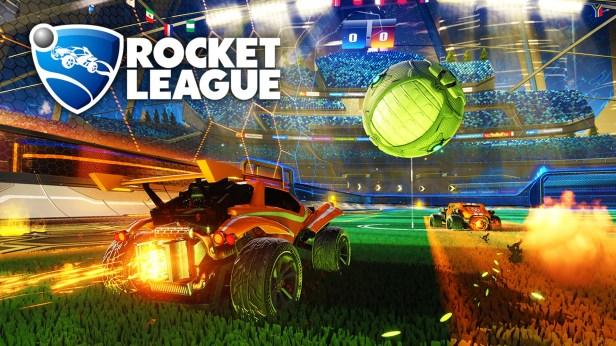 rocket-league-ps4